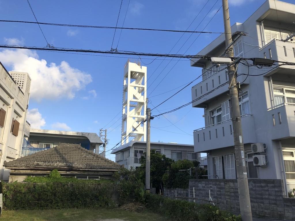 f:id:mitatowa:20180921002113j:plain