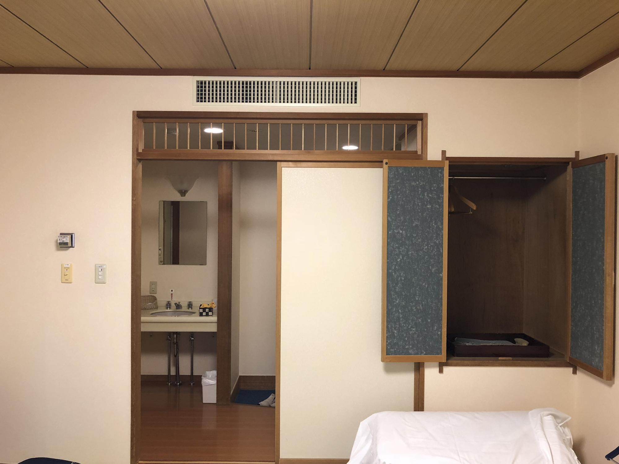 f:id:mitatowa:20181005183611j:plain