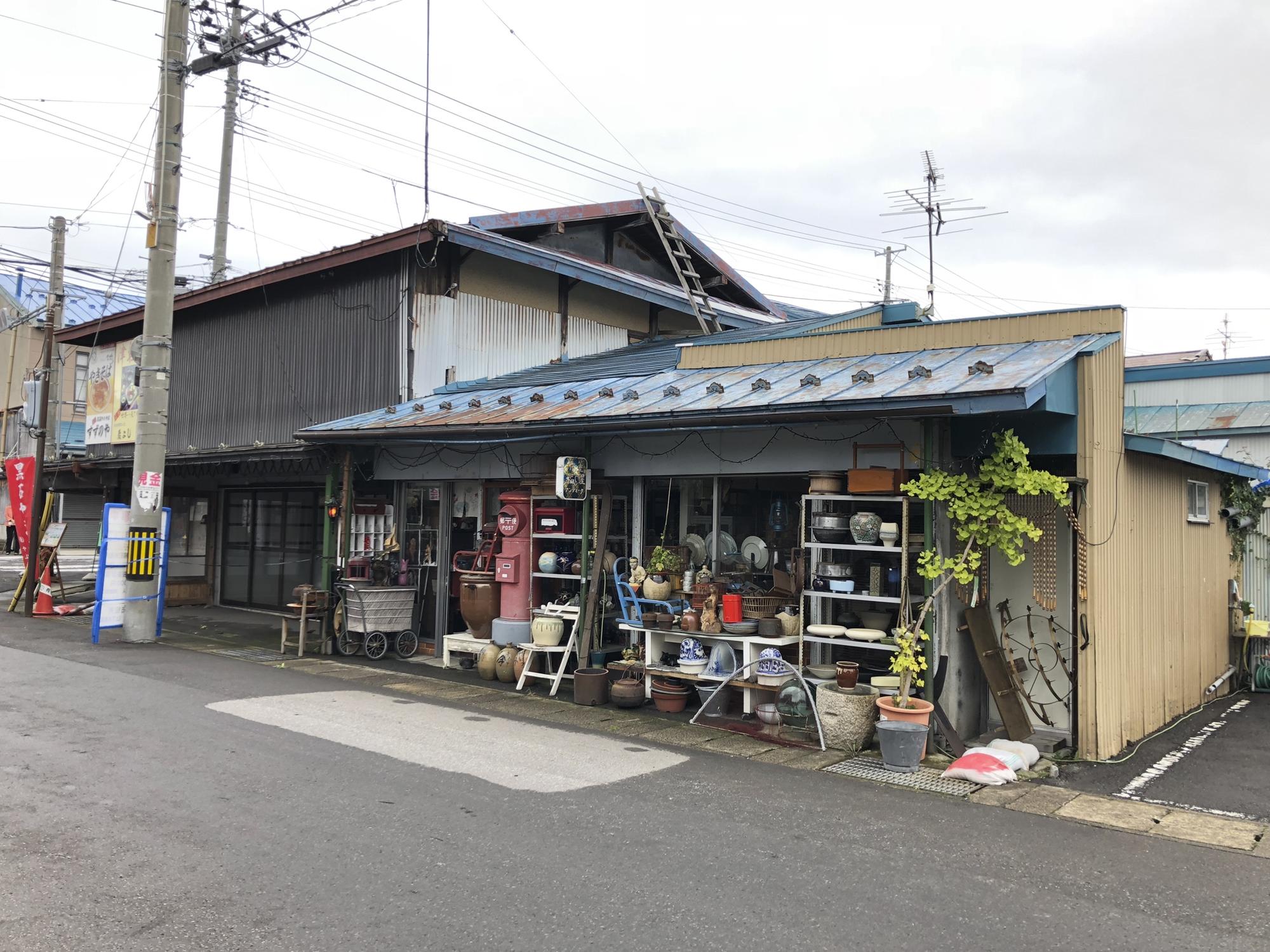 f:id:mitatowa:20181005183824j:plain
