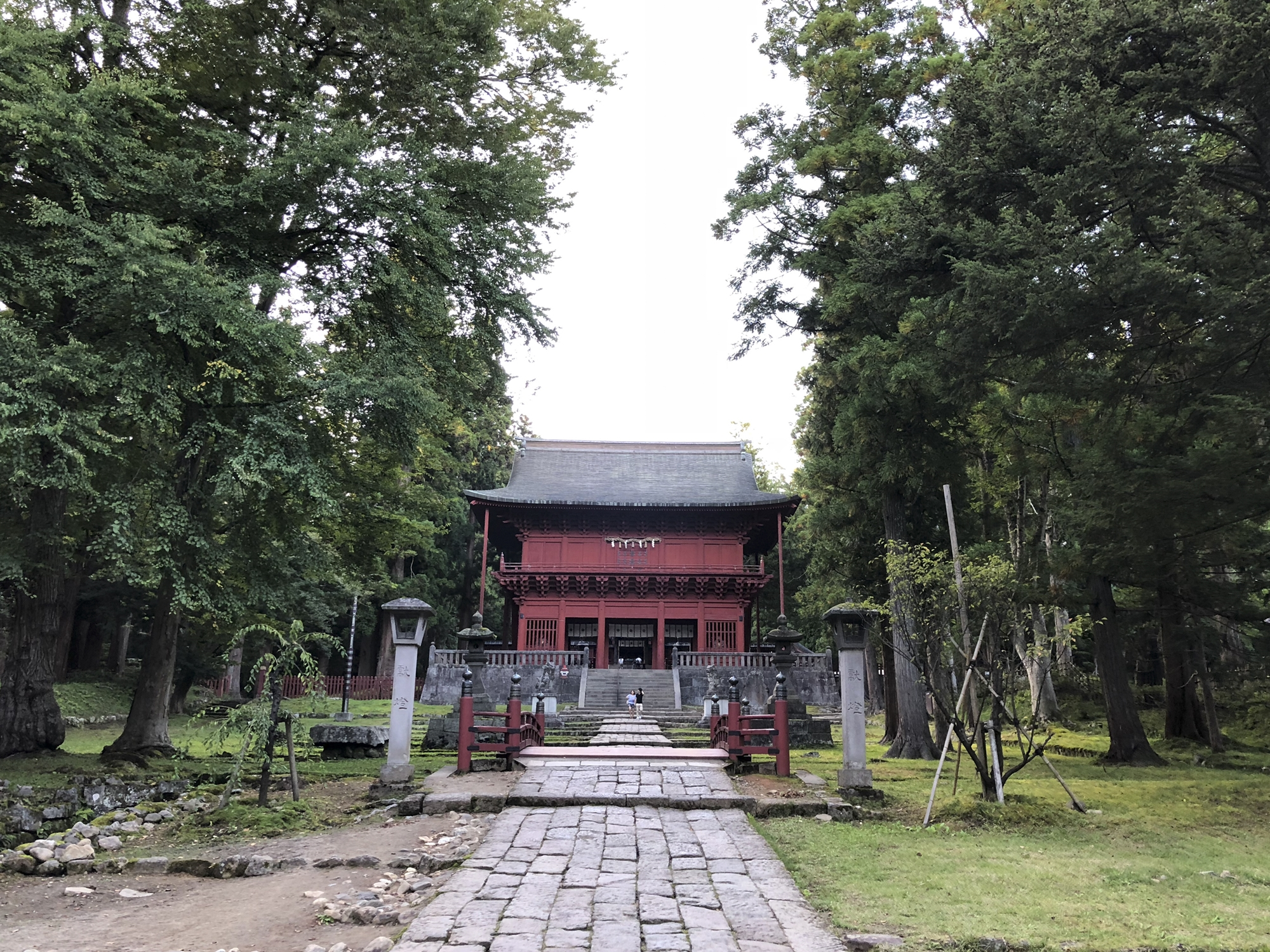 f:id:mitatowa:20181005184147j:plain