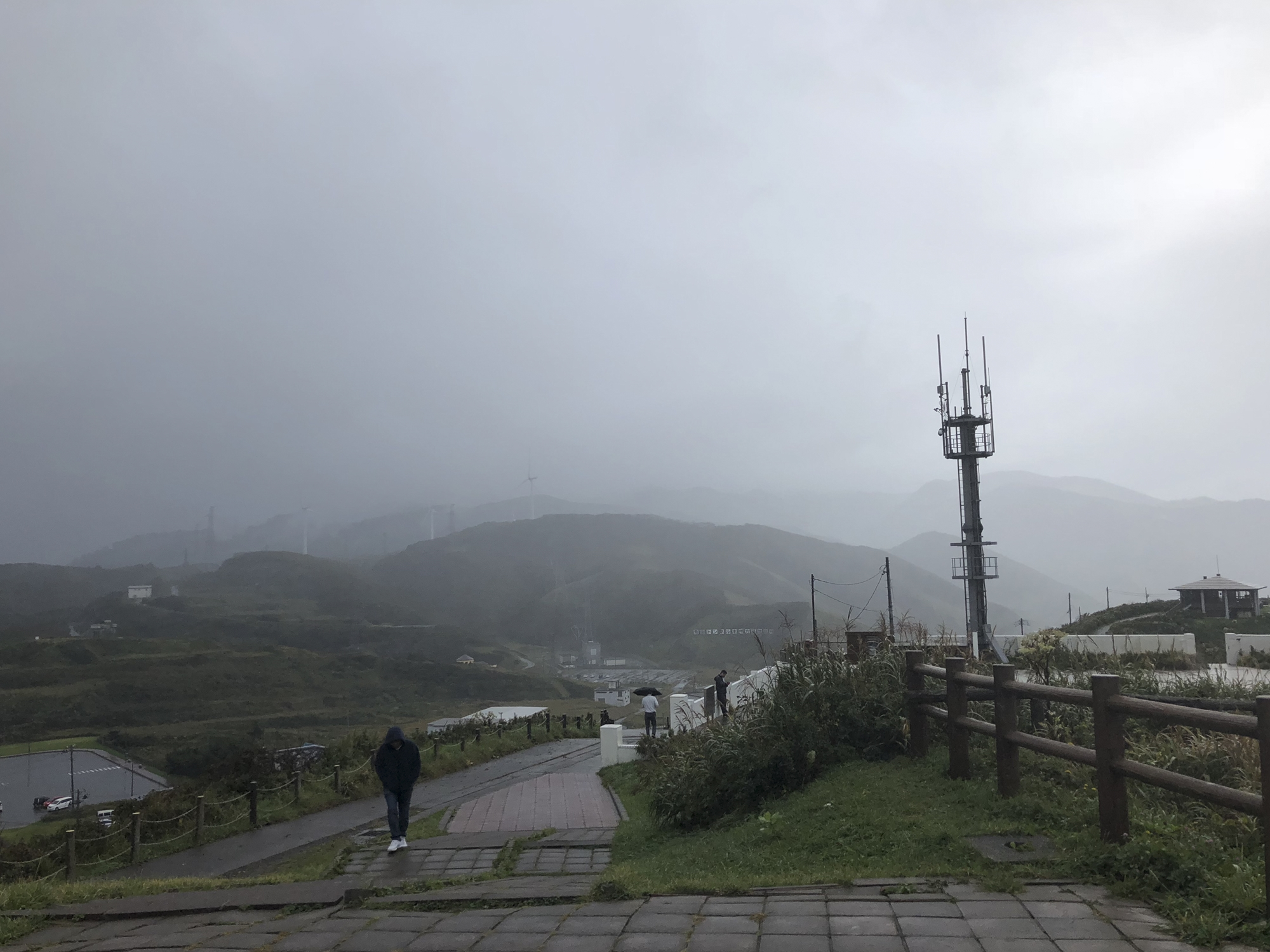 f:id:mitatowa:20181005185439j:plain