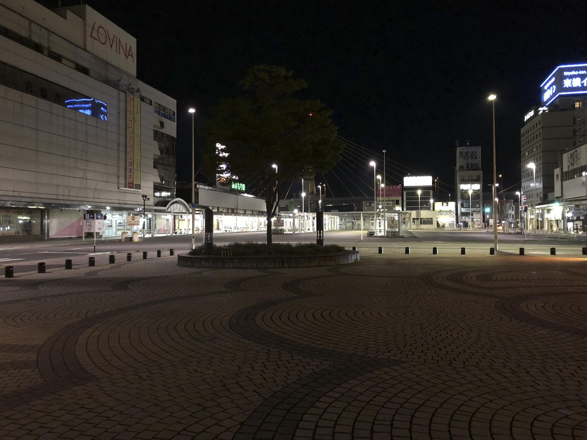 f:id:mitatowa:20181005185817j:plain