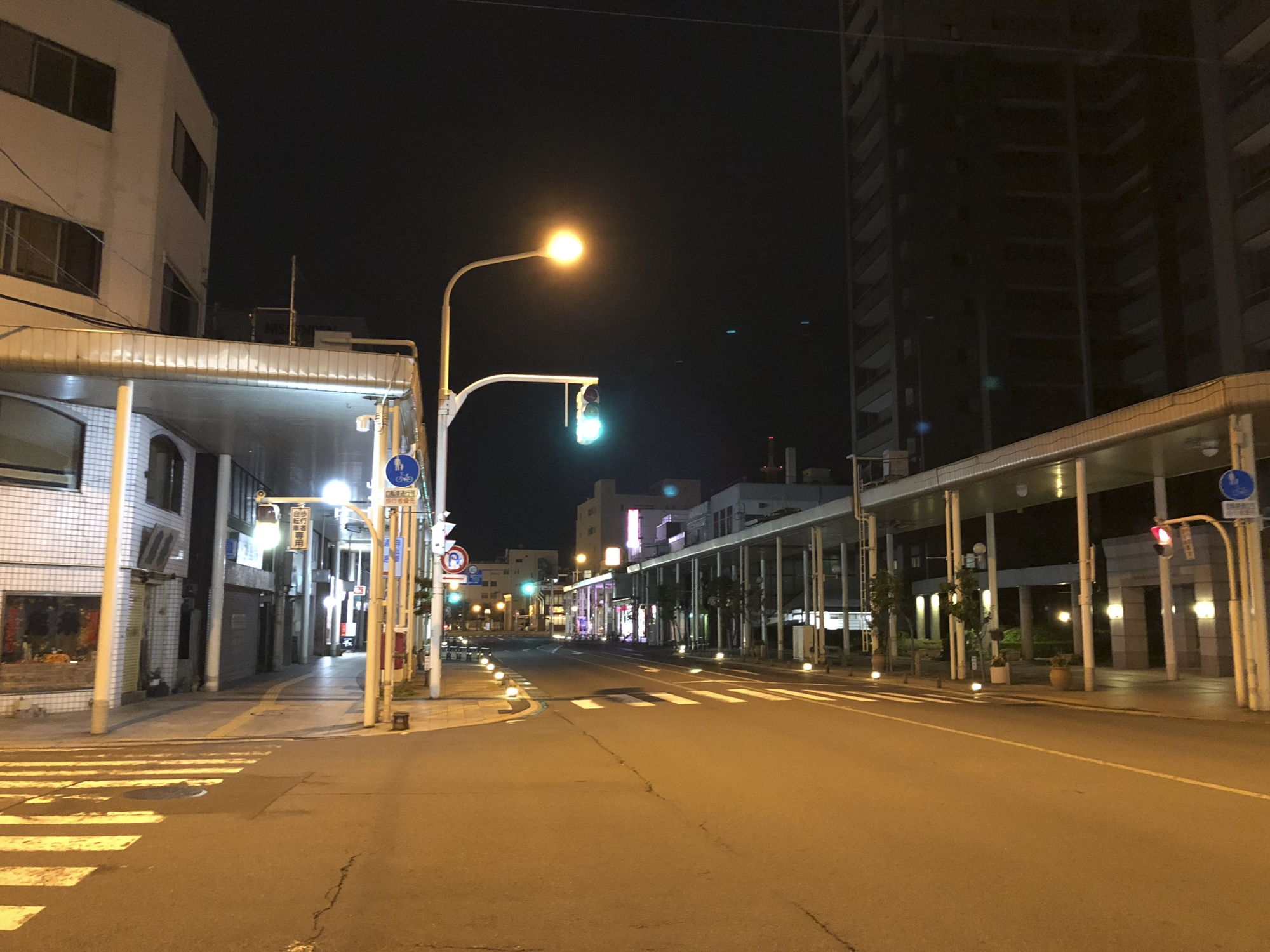 f:id:mitatowa:20181005190109j:plain