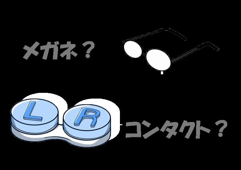 f:id:mitchaki:20190111151150p:plain