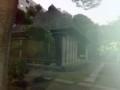 江東区指定有形文化財 旧大石家住宅