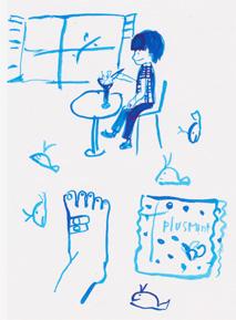 f:id:mitiyoblog:20100704231902j:image