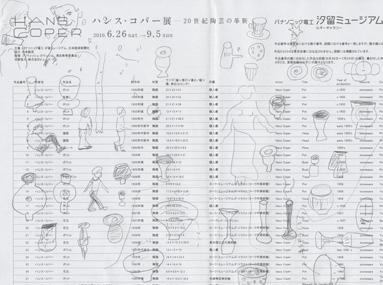 f:id:mitiyoblog:20100709233101j:image