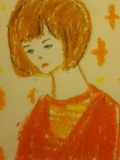 f:id:mitiyoblog:20101022010335j:image
