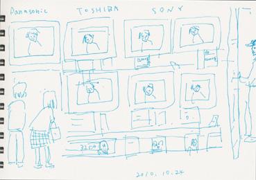 f:id:mitiyoblog:20101024202835j:image