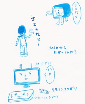 f:id:mitiyoblog:20101114175111j:image