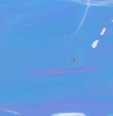 f:id:mitiyoblog:20101119225602j:image