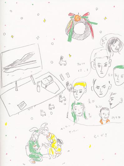f:id:mitiyoblog:20101201170018j:image