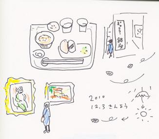 f:id:mitiyoblog:20101203215716j:image
