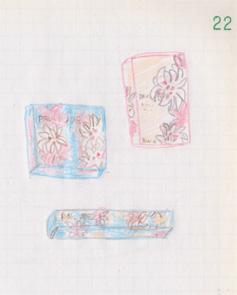 f:id:mitiyoblog:20110107213758j:image