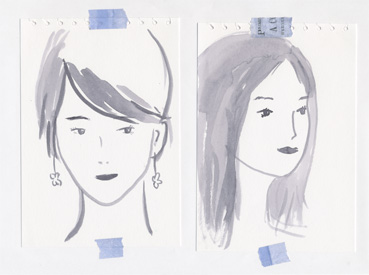 f:id:mitiyoblog:20110130180332j:image