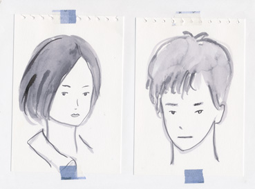 f:id:mitiyoblog:20110130180452j:image