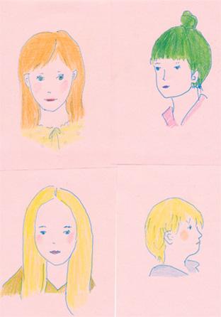 f:id:mitiyoblog:20110130181950j:image