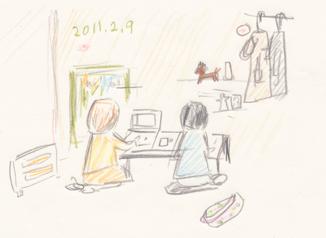 f:id:mitiyoblog:20110209222721j:image