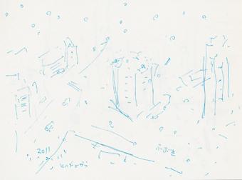 f:id:mitiyoblog:20110211222757j:image