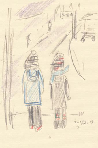 f:id:mitiyoblog:20110220224158j:image