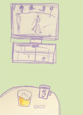 f:id:mitiyoblog:20110220235656j:image