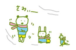 f:id:mitiyoblog:20110304233045j:image
