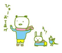 f:id:mitiyoblog:20110306030140j:image