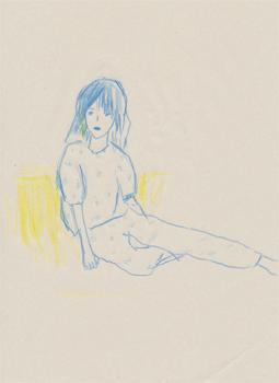 f:id:mitiyoblog:20110307013328j:image