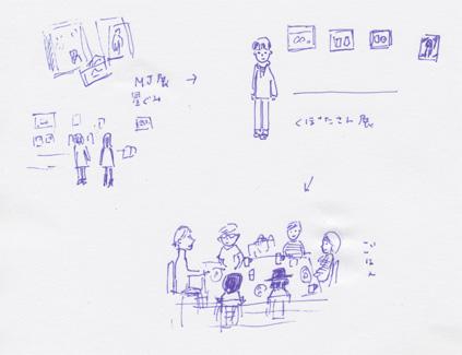 f:id:mitiyoblog:20110409231437j:image