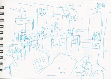 f:id:mitiyoblog:20110410232036j:image