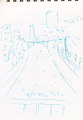 f:id:mitiyoblog:20110410232211j:image