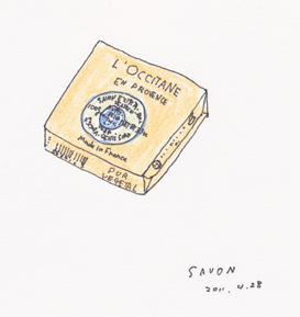 f:id:mitiyoblog:20110428211151j:image