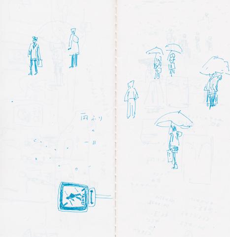 f:id:mitiyoblog:20110603193144j:image