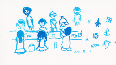 f:id:mitiyoblog:20110709152800j:image