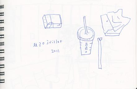 f:id:mitiyoblog:20110809184009j:image
