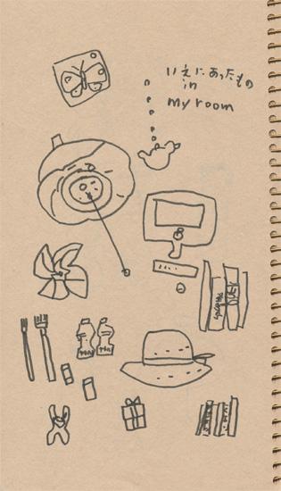 f:id:mitiyoblog:20110814010813j:image