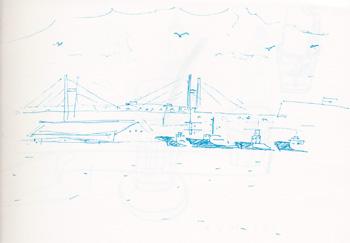 f:id:mitiyoblog:20110824235922j:image