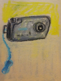 f:id:mitiyoblog:20110905235326j:image