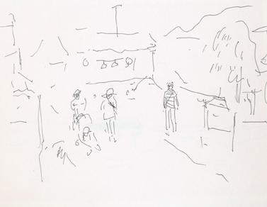 f:id:mitiyoblog:20110914161633j:image