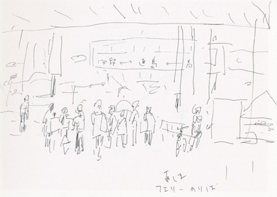 f:id:mitiyoblog:20110914162043j:image