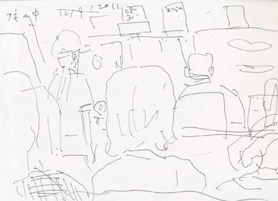 f:id:mitiyoblog:20110914173212j:image