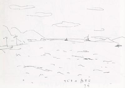f:id:mitiyoblog:20110914174532j:image