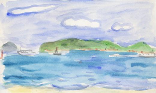 f:id:mitiyoblog:20110914180838j:image
