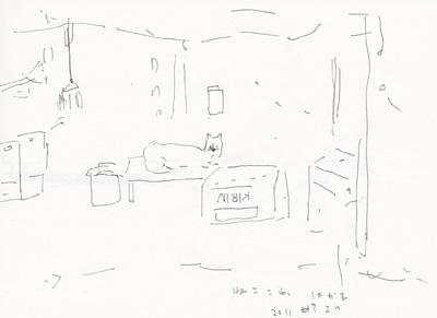 f:id:mitiyoblog:20110928003023j:image