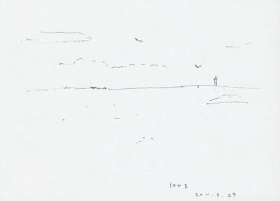 f:id:mitiyoblog:20110928004055j:image