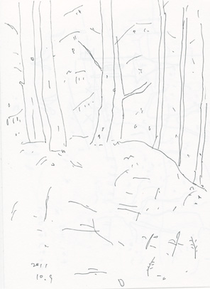 f:id:mitiyoblog:20111009185309j:image