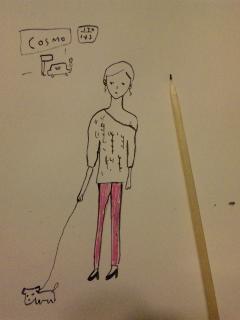 f:id:mitiyoblog:20111029212157j:image