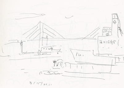 f:id:mitiyoblog:20111103180834j:image
