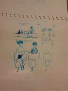 f:id:mitiyoblog:20111121230340j:image
