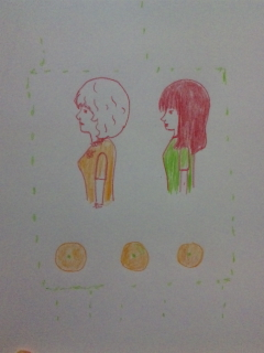 f:id:mitiyoblog:20111123011915j:image